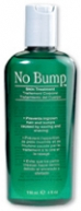 No Bump RX Body Treatment