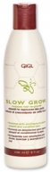 Slow Grow Maintenance Lotion