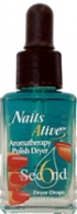 NAILS ALIVE 6 SECOND DRYER DROPS